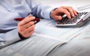 Φορολογικές δηλώσεις 2020: Πότε λήγει η προθεσμία – Τι γίνεται με τις δόσεις