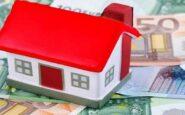 Οδηγός για αφορολόγητη αγορά πρώτης κατοικίας. Οι προϋποθέσεις και τα δικαιολογητικά