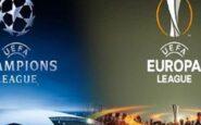 Η κατρακύλα της Ελλάδας – Μόνο τέσσερις ομάδες στην Ευρώπη από το 2021-22