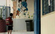 Μπορεί να υπάρχει ανατροπή με το άνοιγμα των σχολειών λόγω κορωνοϊού