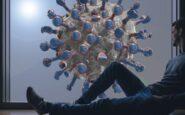 Στέιτ Ντιπάρτμεντ προς Αμερικάνους: Μην ταξιδεύετε στην Ελλάδα λόγω κοροναϊού