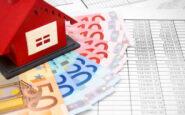 Επιδότηση δανείων με υποθήκη πρώτης κατοικίας – Πρόγραμμα Γέφυρα: Βήμα – βήμα η αίτηση