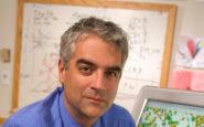 Καθηγητής Χρηστάκης στον «Economist»: Το 40% του παγκόσμιου πληθυσμού θα κολλήσει κορωνοϊό -Τι πρέπει να κάνουμε
