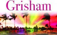 ΒΙΒΛΙΑ ΠΟΥ ΔΙΑΒΑΖΩ: «Οι άνεμοι του Καμίνο» του John Grisham