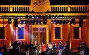 Καλαμαριά: Έρχεται το «Παρά θιν αλός» με Δωρεάν συναυλίες στο Παλατάκι!