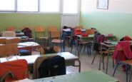 Υπουργείο Παιδείας: Ο κύβος ερρίφθη -Αυτή είναι η ημερομηνία που ανοίγουν τα σχολεία