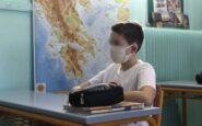 Σχολεία: Ξεκάθαρο το υπ. Παιδείας για το άνοιγμά τους-Ρίσκο το άνοιγμα των σχολείων