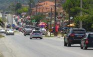 Χαλκιδική: Κρούσμα κορωνοϊού στη Νικήτη – «Σκοταδισμός» ΕΟΔΥ