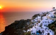 Μεγάλη ζημιά -Χάνεται το στοίχημα του τουρισμού και για τον Αύγουστο