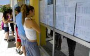 Βάσεις 2020: Οι εκτιμήσεις για όλες τις σχολές (πίνακες)