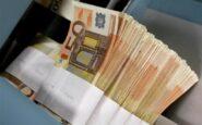 Αυξημένες κατά 160 εκατ. ευρώ τον Ιούνιο οι ληξιπρόθεσμες οφειλές δημοσίου
