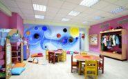Νέες αιτήσεις για δωρεάν φιλοξενία παιδιών στα ΚΔΑΠ της ΔΗ.Κ.Ε.Ω.