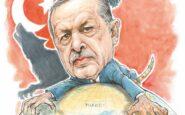 Γάλλοι αναλυτές: «Αν αφήσουμε τον Ερντογάν ανεξέλεγκτο, η Μεσόγειος και τα Βαλκάνια θα βρεθούν στο χάος»