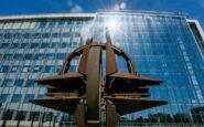 Τι να (μην) περιμένει η Ελλάδα από το ΝΑΤΟ;
