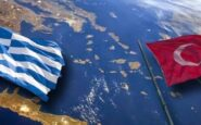 Ελληνοτουρκικά-Sozcu: Τι πρότεινε η Γερμανία για τις ακτές του Αιγαίου στις δύο χώρες