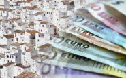 ΕΝΦΙΑ: Αυτά είναι τα πιο συχνά λάθη στον φόρο – Τι πρέπει να προσέξουν οι ιδιοκτήτες ακινήτων