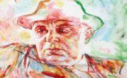 Γιώργος Σεφέρης: Σαν σήμερα το 1971 έφυγε από τη ζωή ο βραβευμένος με Νόμπελ, Έλληνας λογοτέχνης