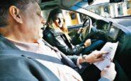 Πάνω από 90.000 προσωρινές άδειες οδήγησης μέσω της ψηφιακής διαδικασίας