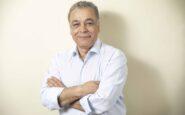 """Π.Σκαρλάτος: """"Φτωχή"""" η διοίκηση του Π.Τσακίρη σε ικανά στελέχη-Ακέφαλη η πολιτική προστασία"""