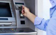 Θεσσαλονίκη: Έκλεψαν κωδικό κάρτας μέσω διαδικτύου και έκαναν ανάληψη από ΑΤΜ