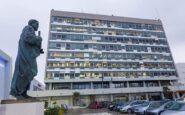 Θεσσαλονίκη: Πώς θα γίνουν τα μαθήματα στο ΑΠΘ το χειμερινό εξάμηνο