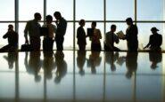 Από 1η Οκτωβρίου το πρόγραμμα 100.000 νέων επιδοτούμενων θέσεων εργασία