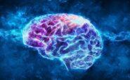Πως η αυξημένη χρήση του internet αχρηστεύει τη μνήμη του εγκεφάλου