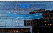 ΕΟΚΕ: Oι μισές επιχειρήσεις του τουρισμού θα κλείσουν σε 6 μήνες αν η ΕΕ δεν λάβει μέτρα