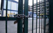 Τα σχολεία που θα παραμείνουν κλειστά σήμερα στην Ελλάδα–Η τελευταία λίστα του Υπουργείου Παιδείας
