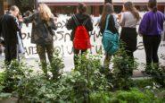 Παρέμβαση εισαγγελέα για τις καταλήψεις στα σχολεία στον νομό Θεσσαλονίκης