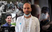 Έλληνες Μαδρίτης για lockdown και κορονοϊό: Εδώ χώρισαν τους πλούσιους από τους φτωχούς
