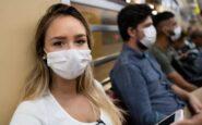 Κορωνοϊός Μάσκες: Αυτό το ύφασμα προστατεύει περισσότερο από όλα