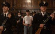 Netflix: «Ratched» και «Away»-Οι σειρές που πρέπει να δείτε