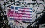 Εταιρεία από τη Θεσσαλονίκη δωρίζει χρώματα για τη σημαία του Καστελόριζου