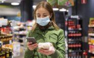 Κορωνοϊός: Αυτές είναι οι 10 επικίνδυνες «εστίες» που μεταδίδουν εύκολα τον ιό