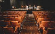 """Κραυγή αγωνίας από θεατρικό επιχειρηματία της Θεσσαλονίκης: """"Bρισκόμαστε στα όρια της κατάθλιψης"""""""