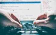 Ηλεκτρονικό έγκλημα: Αδειάζουν τραπεζικούς λογαριασμούς με τέσσερις τρόπους