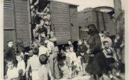 28η Οκτωβρίου: Το «Έπος του Σαράντα» μέσα από 35 σπάνιες φωτογραφίες και ένα βίντεο