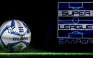 Super League: Σκέψεις για επιστροφή του κόσμου στα γήπεδα