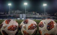 Δεν επιστρέφει ο κόσμος στα γήπεδα με… εντολή Μητσοτάκη-Απόφαση που προκαλεί πολλά ερωτήματα