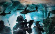 Slaughterbots: Μετά τα drones – καμικάζι… στρατηγοί και ναύαρχοι ρομπότ