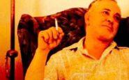 Κώστας Ταχτσής: Ένα έγκλημα που δεν εξιχνιάστηκε ποτέ – Τα σενάρια για τη δολοφονία του θρυλικού συγγραφέα