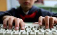 Γιατί να ενθαρρύνετε τα παιδιά να γράφουν με το χέρι αντί για το πληκτρολόγιο