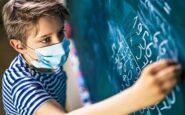 Αυτά είναι τα 45 σχολεία που έχουν κρούσματα σε Ωραιόκαστρο και Θεσσαλονίκη