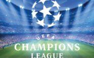 Champions League: Αποτελέσματα και βαθμολογία