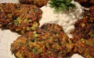 ΠΟΛΙΤΙΚΗ ΚΟΥΖΙΝΑ: Συνταγή γιά Μυτσβέρι Πολίτικο – Mücver