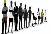 Έξι απαντήσεις για τους 36.500 της Κοινωφελούς Εργασίας σε Δήμους και Περιφέρειες