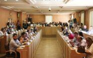 Εγκληματική Οργάνωση «Χρυσή Αυγή»: Νομοθετική ρύθμιση για έκπτωση δημοτικών & περιφερειακών συμβούλων