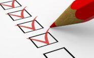 Σε μία Εγκύκλιο όλες οι αλλαγές στην Αξιολόγηση των Δημοσίων Υπαλλήλων