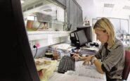 Έρχονται 12.500 προσλήψεις στο δημόσιο -Σε δέκα μέρες το νομοσχέδιο για το ΑΣΕΠ